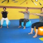 ginnastica posturale_3