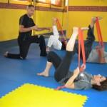 ginnastica posturale_1