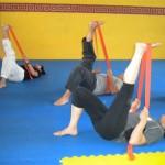 ginnastica posturale_2