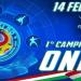 camp_nazionali